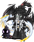 Ninja-lord-of-darkness