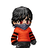emo_boy_760's avatar