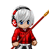 Haru_Kurasaku's avatar