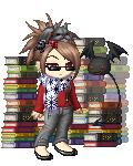 1chelsey2009's avatar