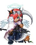 Stiche's avatar