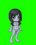 1My Chemical Romance Lvr's avatar