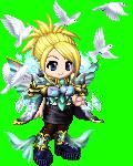 dezi_cool_7's avatar