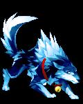 TheLastWaterDragon's avatar