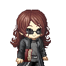 DoNotBounce's avatar