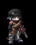 Inura the punk ninja's avatar