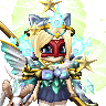 ryelle096's avatar