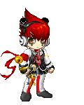ssaku's avatar