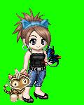 sparkle_1313's avatar