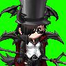 The Vengeance's avatar