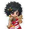 WeirdButAdorable 's avatar