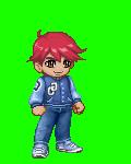YusujeUrameshi's avatar
