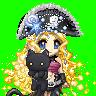 Devils Etiquette's avatar