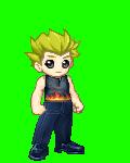 Rebel 550's avatar