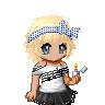 cupcake854's avatar
