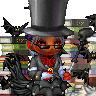 Grievous Bodily Harm's avatar