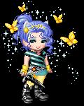 sunshine316's avatar