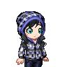 TheNamesMonica's avatar