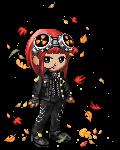 Lady Mikira's avatar