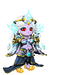 Tamayrriss's avatar