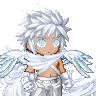 Saint Pein's avatar