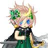 Magister Naji's avatar