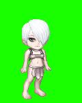 Dark Hearts Zero's avatar