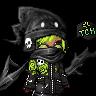Ecce's avatar