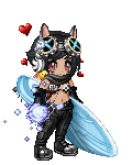 Sylvia_momochi's avatar