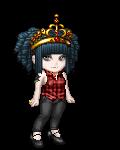 xemovampriressqueen4ux's avatar