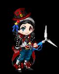 Teh Stripe's avatar