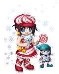 Mimmzy's avatar