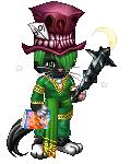 CharmerX's avatar