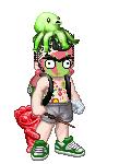 damianDARKSIDE's avatar