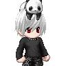 II Engel II's avatar
