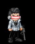 Renkin13's avatar