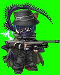 Marth of Aritia's avatar