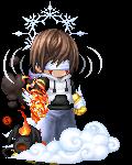 xD_iiLiK3_Yo_PussA_xD's avatar