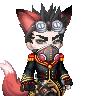 Michael Jetfire's avatar