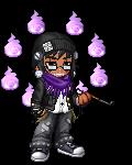 xX-Iggy214-Xx's avatar