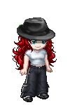 Screamin bebe's avatar