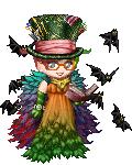 cupandsaucermule's avatar