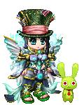 yuNAaLiza's avatar