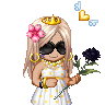 Shannonx3xErin's avatar