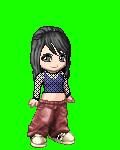iplayer46's avatar