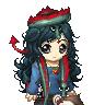 oxGrapexo's avatar