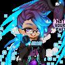 Snuggols's avatar