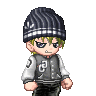 zabuza104's avatar