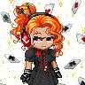 Abari Ka's avatar