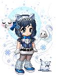 Kaicas's avatar